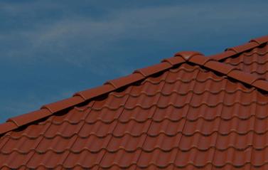 Tiling and Slating